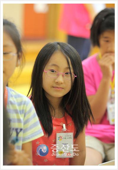 pic_children_14007_1