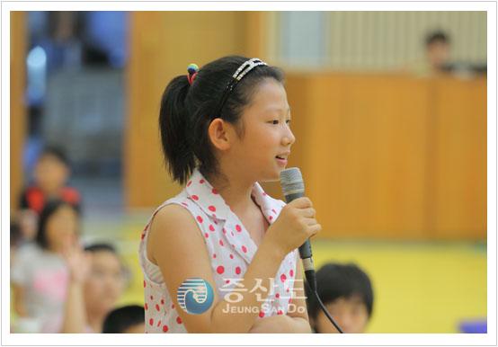 pic_children_14007_11