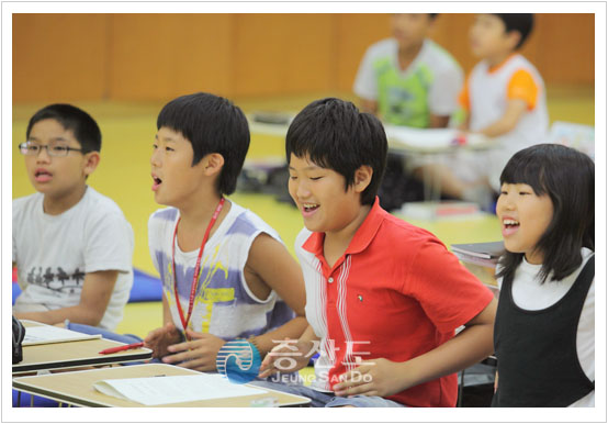 pic_children_14007_13
