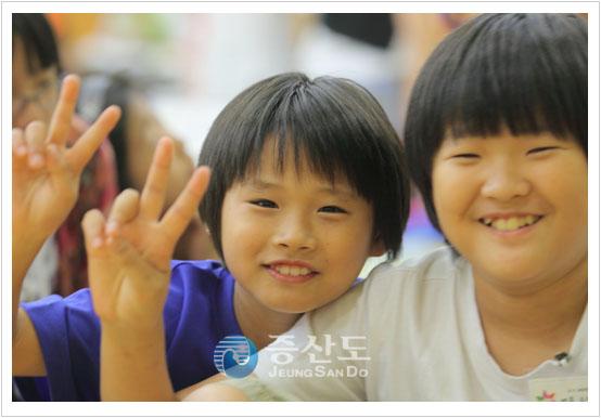 pic_children_14007_15