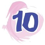 칼럼-10