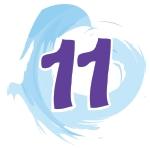 칼럼-11