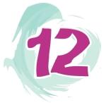 칼럼-12
