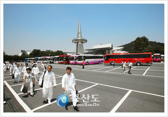 1410619_photo_03