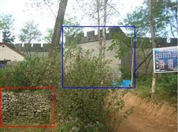 그림입니다. 원본 그림의 이름: CLP00000c60001c.bmp 원본 그림의 크기: 가로 460pixel, 세로 340pixel