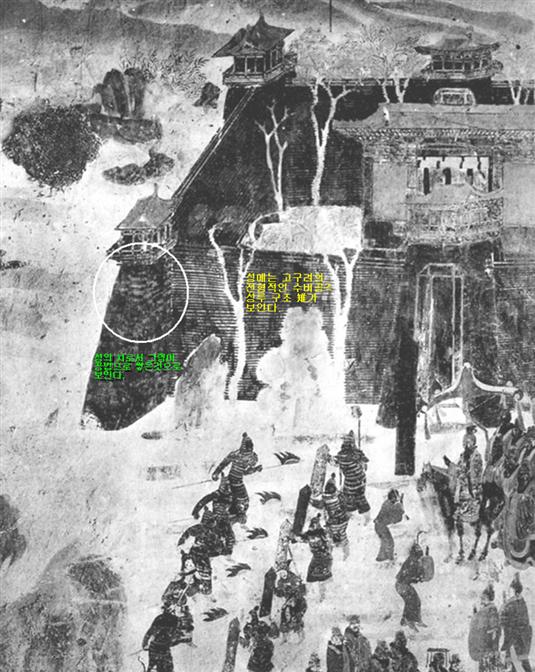 그림입니다. 원본 그림의 이름: CLP00000c600019.bmp 원본 그림의 크기: 가로 784pixel, 세로 984pixel